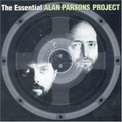 Alan Parsons Project, The: Essential